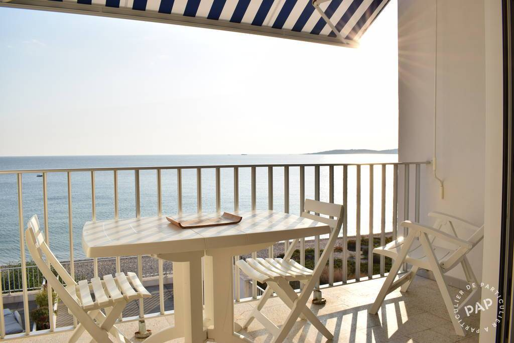immobilier  Olmeto