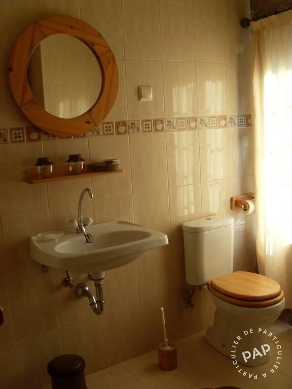 immobilier  Vila Verde