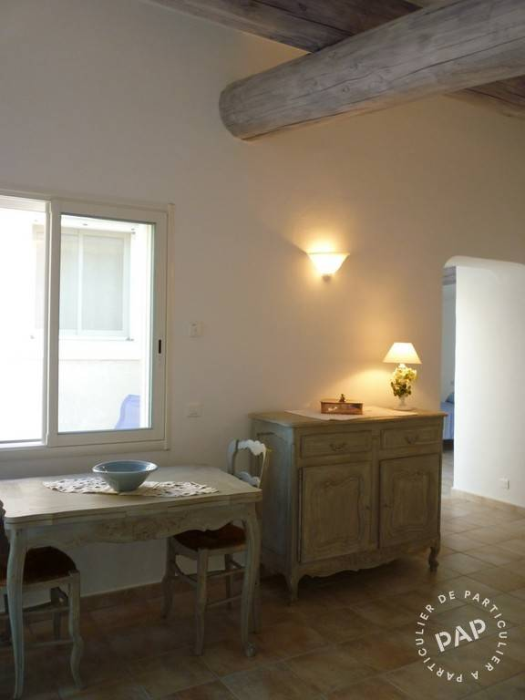 immobilier  Robion