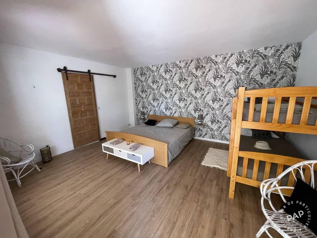 Maison 60 Km Alicante