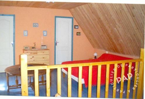 Maison Sarrancolin
