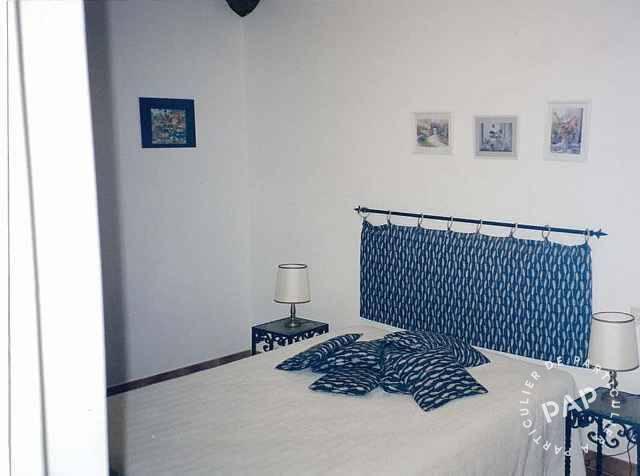 Maison 10 Km Porto-Vecchio
