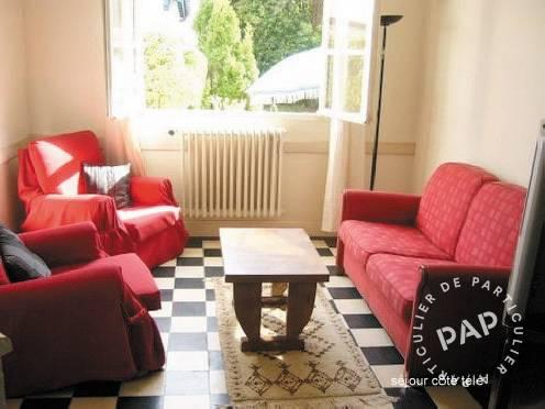location maison anglet 4 personnes d s 440 euros par semaine ref 205009554 particulier. Black Bedroom Furniture Sets. Home Design Ideas