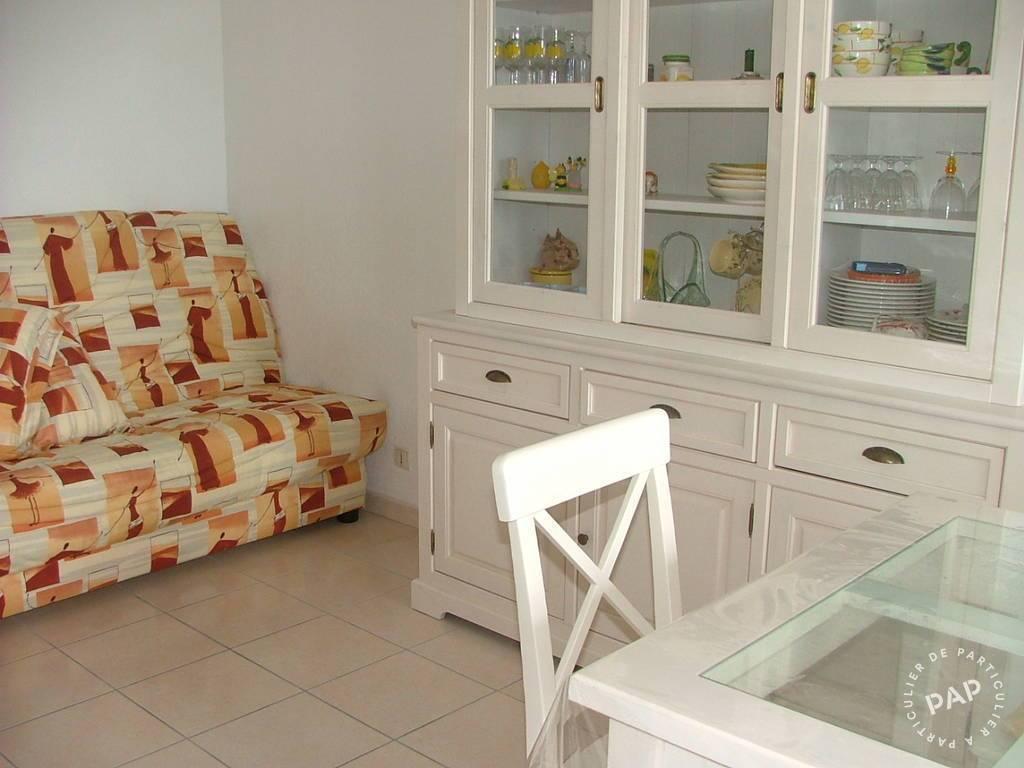 Appartement   Ste Marie La Mer