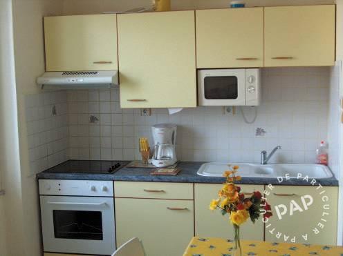 Appartement   Carantec