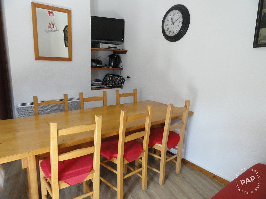 Appartement   Valmorel