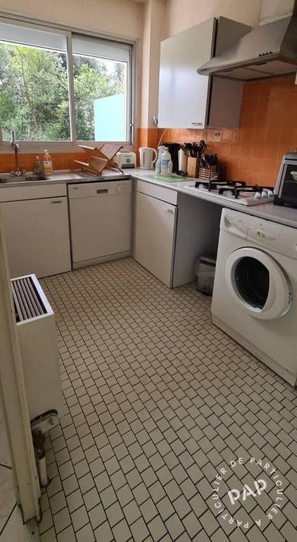 Location appartement royan 4 personnes d s 310 euros par for Appartement bordeaux pap