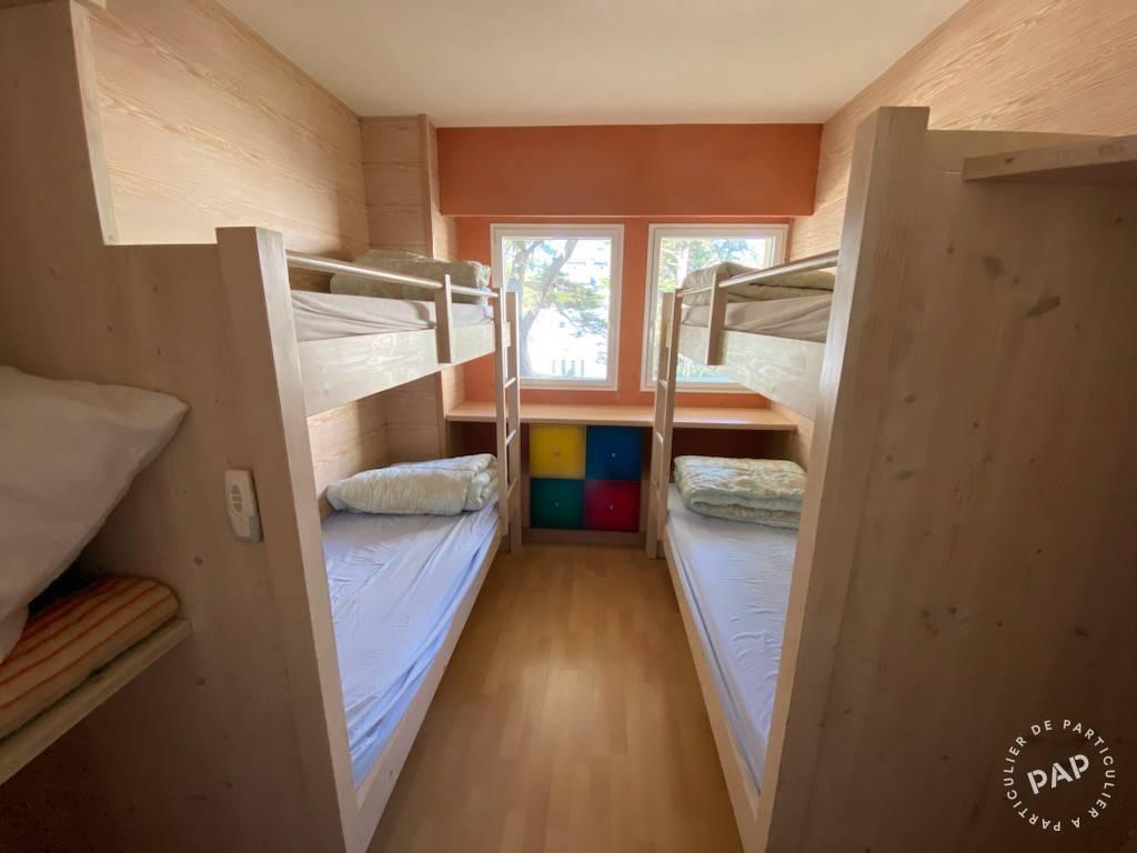 Immobilier La Baule