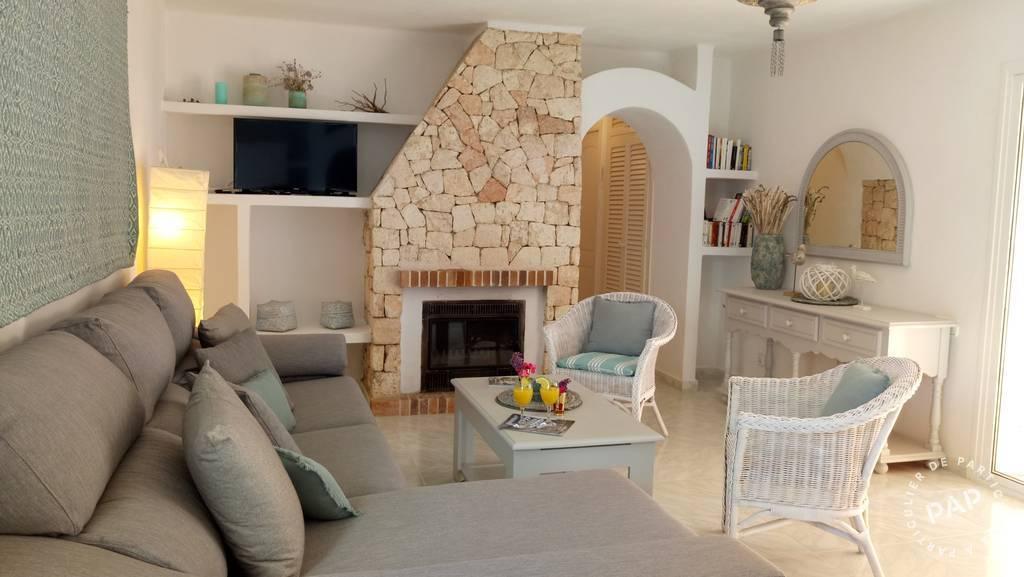 Immobilier Ibiza/San Antonio