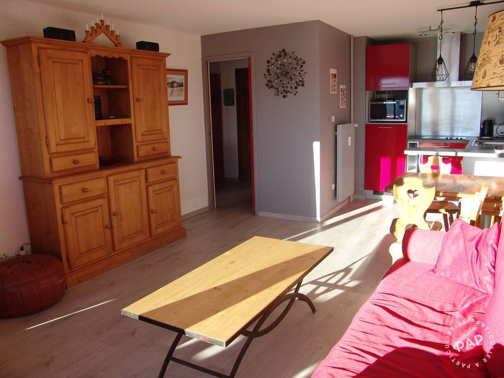 Location vacances particulier l 39 alpe d 39 huez toutes les annonces de location vacances entre - Alpe d huez office de tourisme ...
