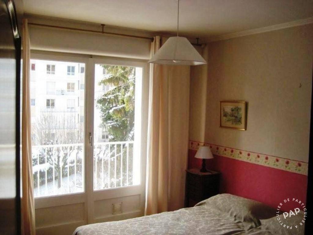 location appartement annecy le vieux 4 personnes d s 350 euros par semaine ref 20510419. Black Bedroom Furniture Sets. Home Design Ideas