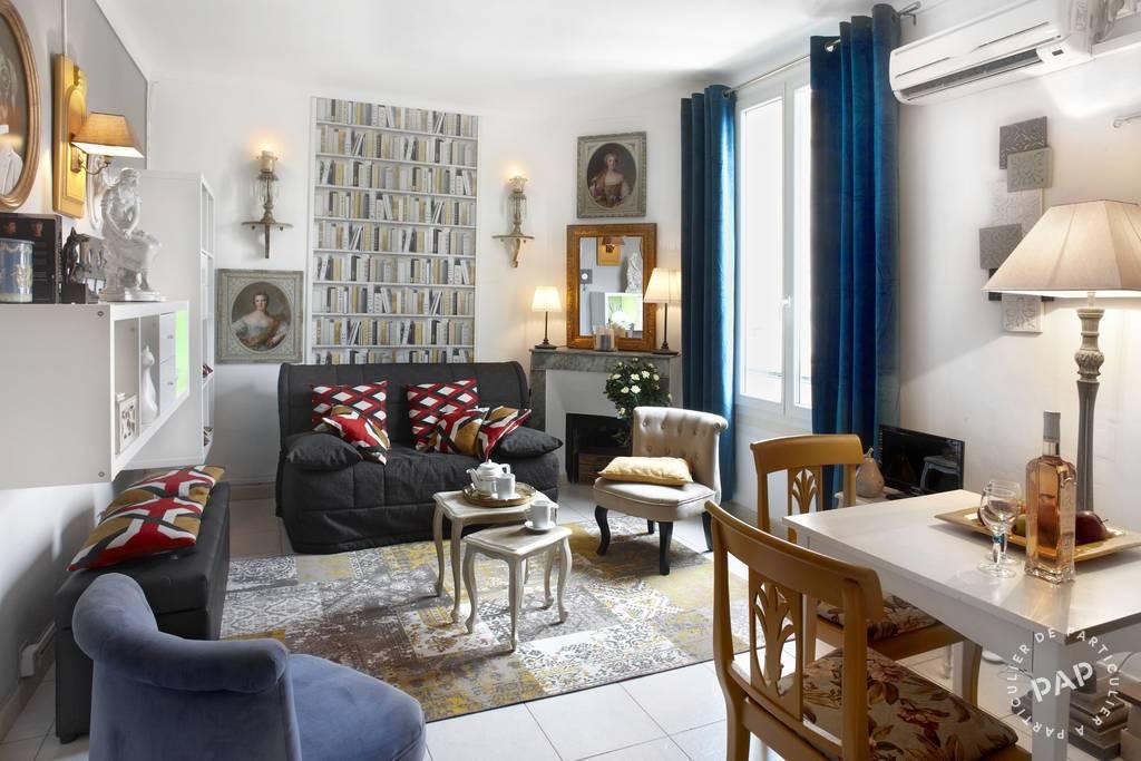 Saint-raphael - dès 375 euros par semaine - 2 personnes