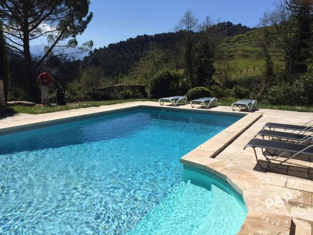Location vacances drome avec piscine - Camping drome avec piscine ...