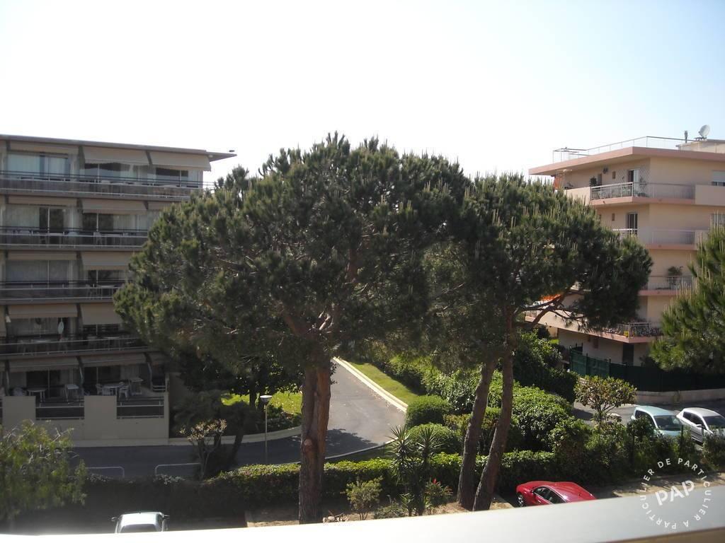 Appartement Saint-Laurent-Du-Var