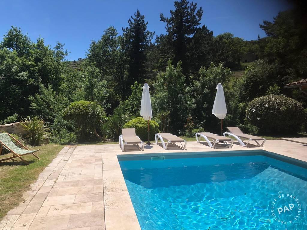 Maison Benivay-Ollon