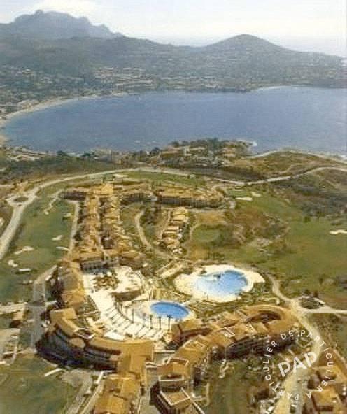 Locations vacances Agay: promotions en cours - MediaVacances