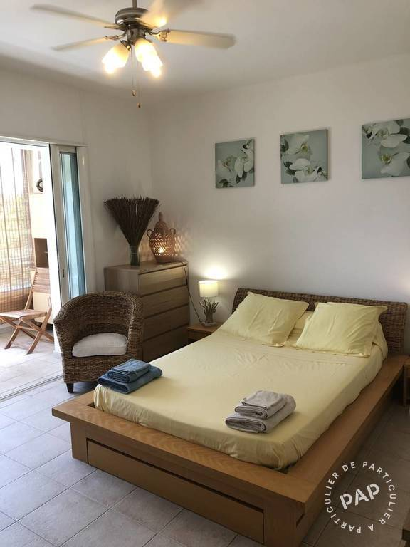 Location appartement ajaccio 3 personnes d s 350 euros par for Appartement bordeaux 350 euros
