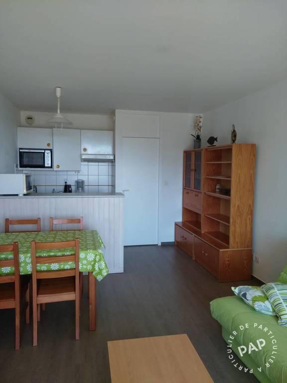 Location appartement la rochelle 4 personnes d s 490 euros par semaine ref 205109260 - Location garage la rochelle ...