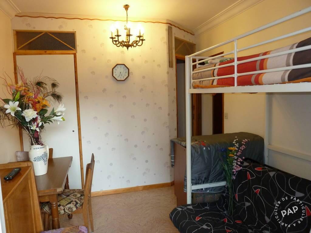 location appartement annecy 3 personnes d s 320 euros par semaine ref 20510840 particulier. Black Bedroom Furniture Sets. Home Design Ideas