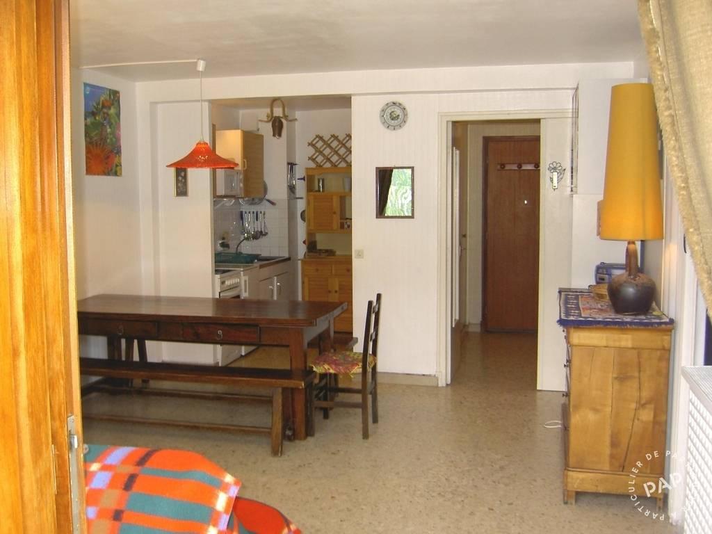location appartement serre chevalier 1500 8 personnes ref 205109129 particulier pap vacances. Black Bedroom Furniture Sets. Home Design Ideas