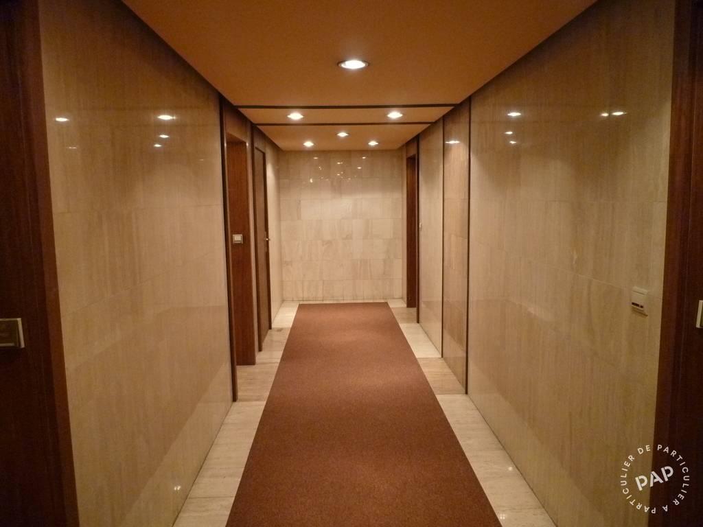 Location appartement cannes 2 personnes d s 300 euros par for Location appartement par
