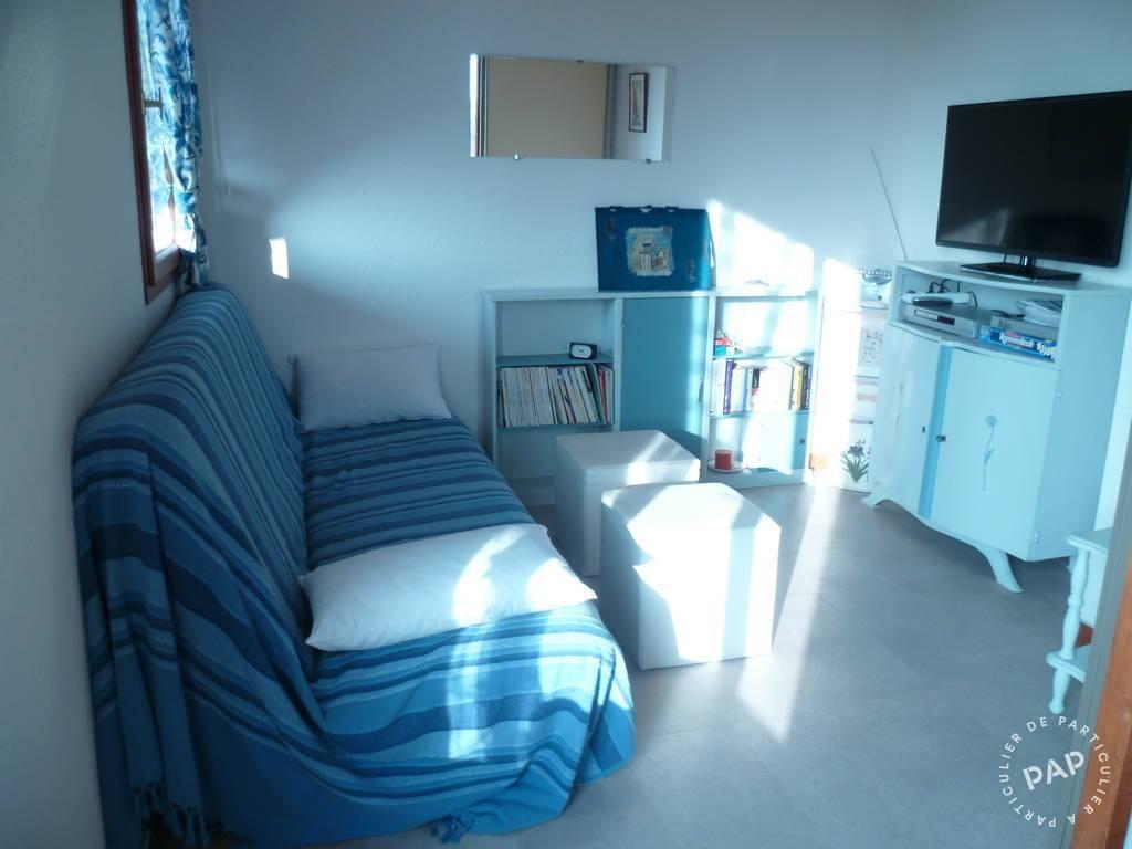 Appartement Vaux Sur Mer / Royan-Pontaillac