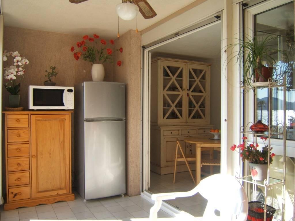 Appartement louer dans les Alpes-Maritimes (06) : annonces et