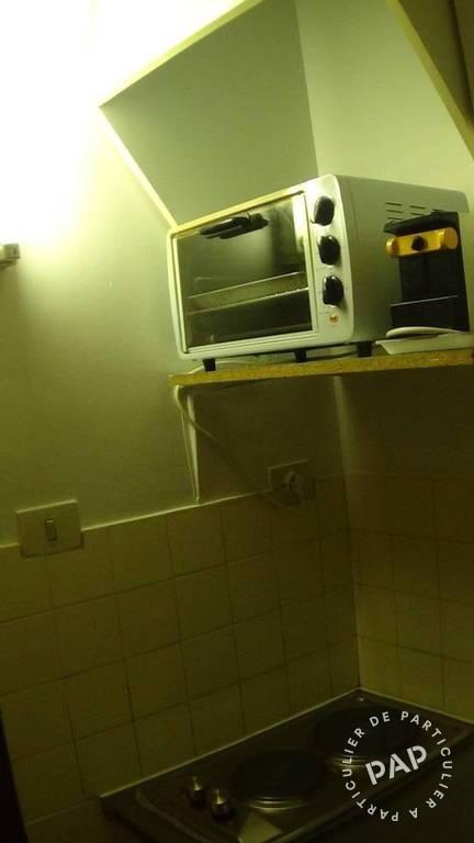 Appartement   Saint-Lary Soulan