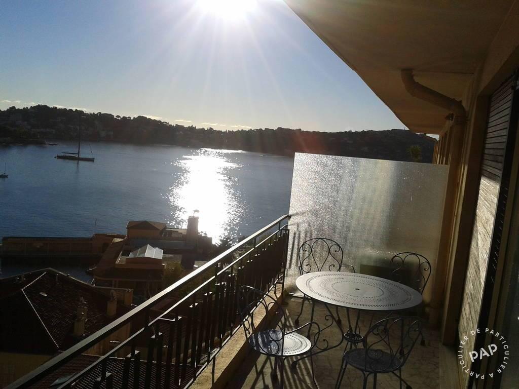 Appartement   Villefranche Sur Mer - Nice