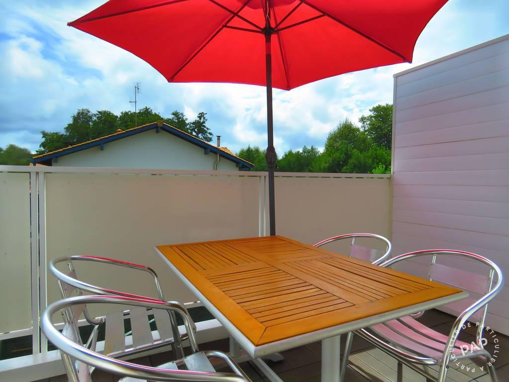 Appartement   Anglet-Biarritz