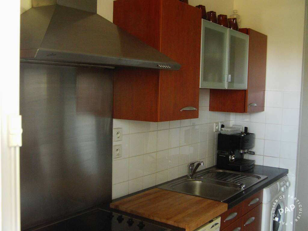 location appartement saint jean de luz 4 personnes d s 350 euros par semaine ref 205110194. Black Bedroom Furniture Sets. Home Design Ideas