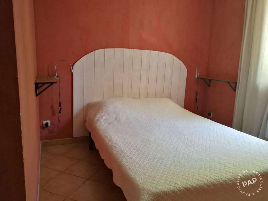 Maison   Saint-Cyr-Sur-Mer