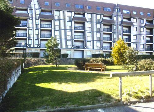 Cabourg - 4 personnes