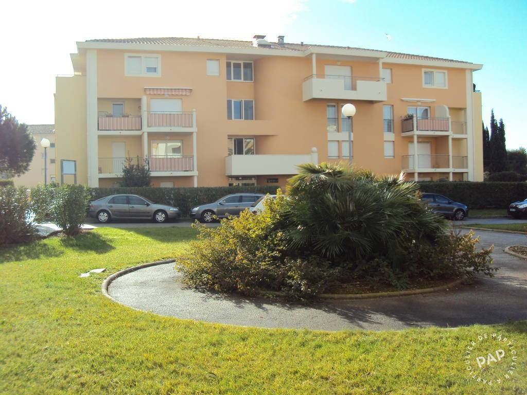 Location appartement sanary sur mer 4 personnes ref 205201180 particulier pap vacances - Location garage sanary sur mer ...