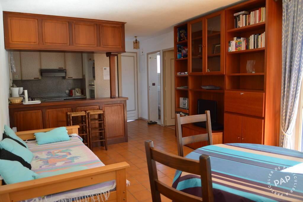 location hendaye 64 vacances hendaye 64700 particulier pap vacances. Black Bedroom Furniture Sets. Home Design Ideas