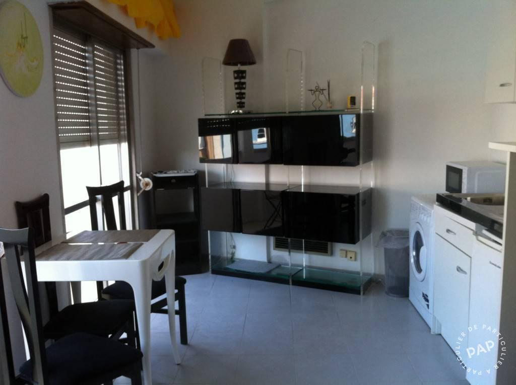 location appartement lisbonne centre 2 personnes ref 20520689 particulier pap vacances. Black Bedroom Furniture Sets. Home Design Ideas