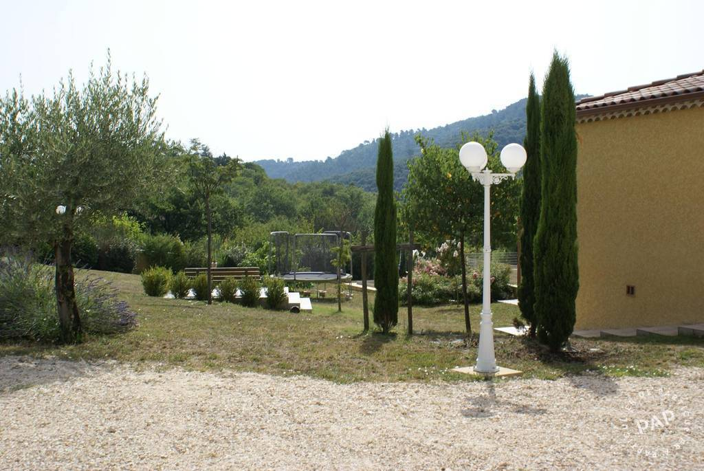 Meyrannes