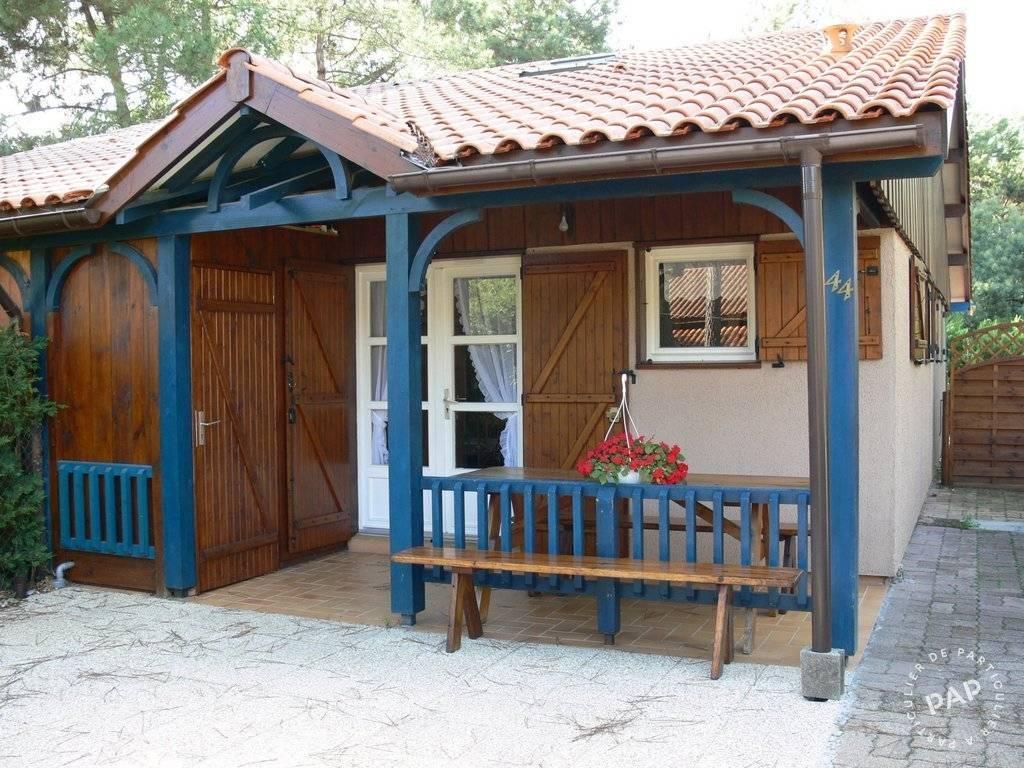 location carcans 33121 toutes les annonces de locations vacances carcans 33121. Black Bedroom Furniture Sets. Home Design Ideas