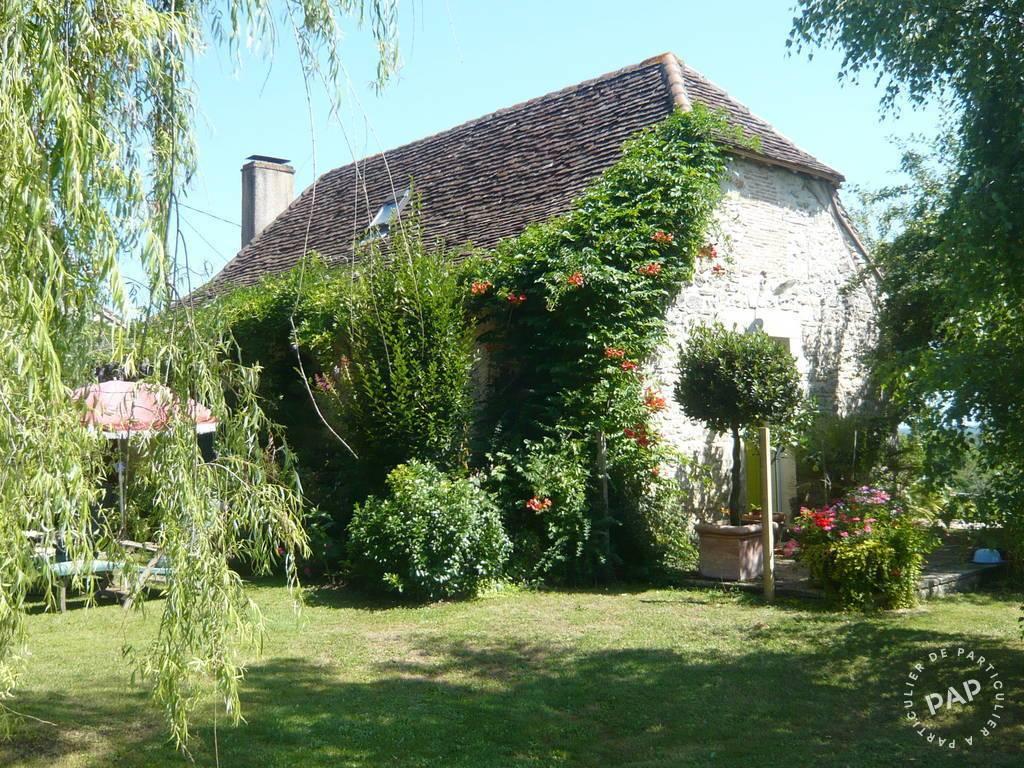 Montignac - Lascaux - dès 680 euros par semaine - 4 personnes