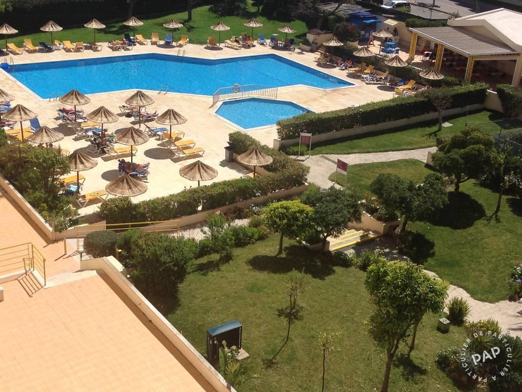 Algarve Portimao - dès 250euros par semaine - 5personnes