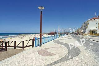 Praia Da Vieira - 6 personnes
