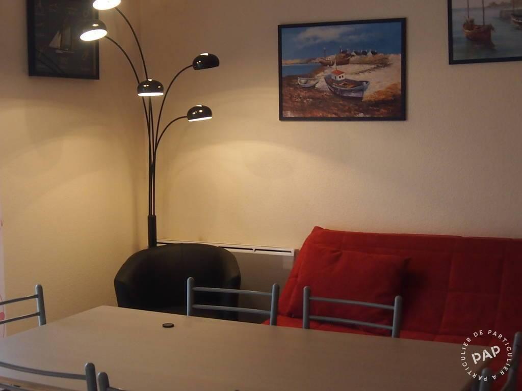 Appartement Erdeven