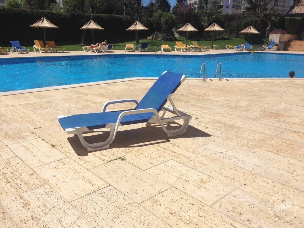Appartement Algarve Portimao