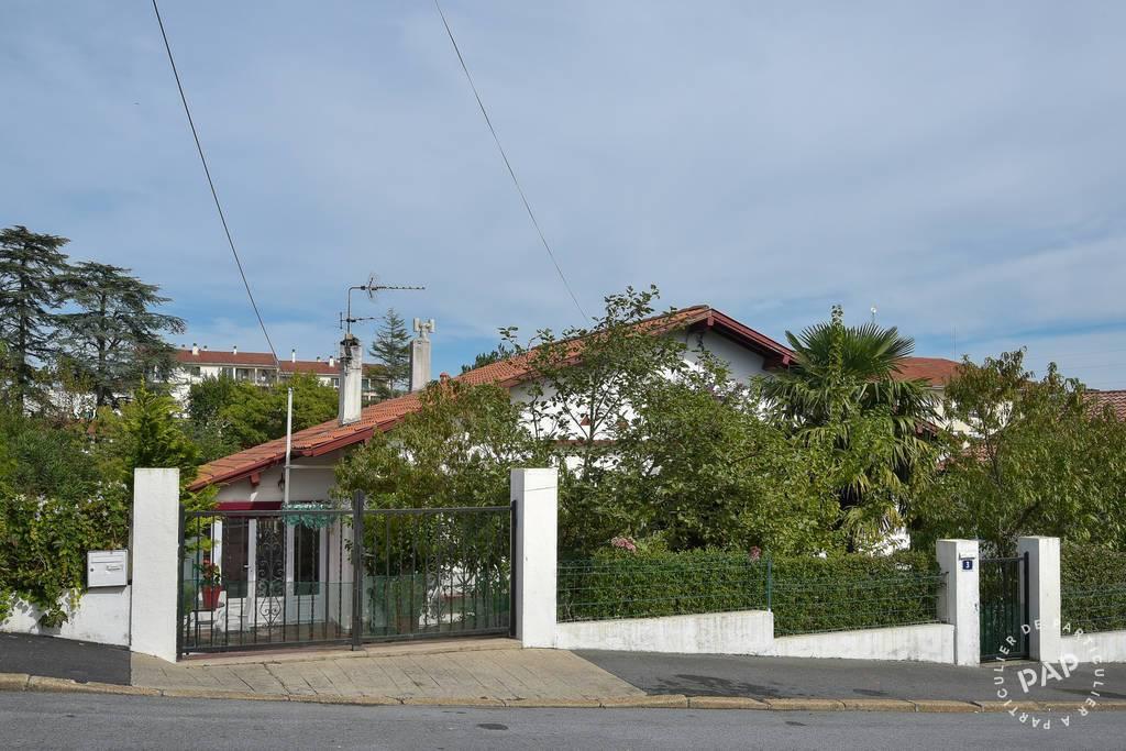 Maison Saint-Jean-De-Luz