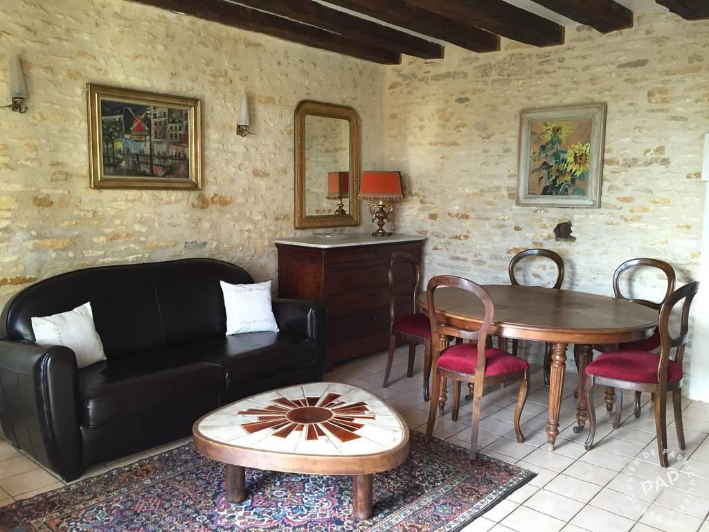 Maison Raveau/la Charite Sur Loire