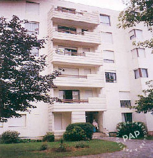 Location appartement royan 4 personnes d s 350 euros par for Appartement bordeaux 350 euros