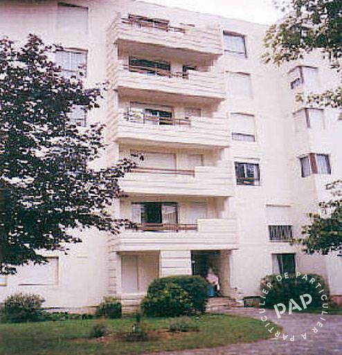 Location appartement royan 4 personnes d s 350 euros par for Appartement bordeaux 350 euros