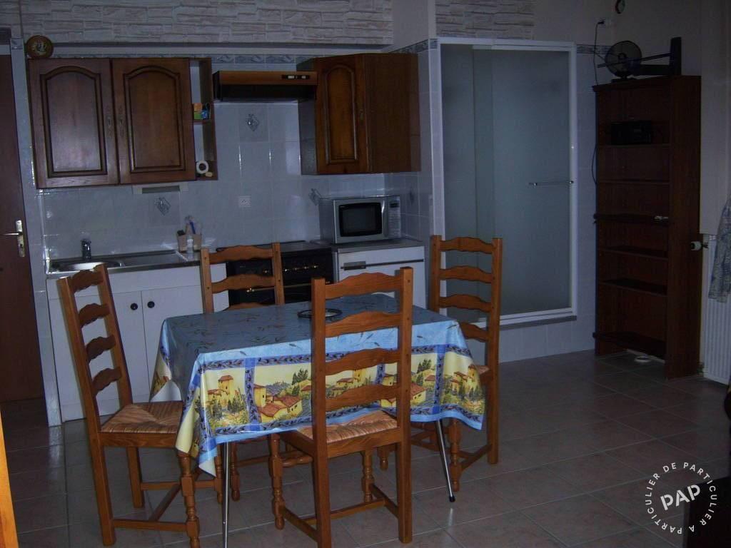 location appartement annecy pringy 2 personnes d s 350 euros par semaine ref 205209174. Black Bedroom Furniture Sets. Home Design Ideas