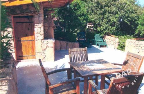location maison porto vecchio 2 personnes d s 450 euros par semaine ref 205210114. Black Bedroom Furniture Sets. Home Design Ideas