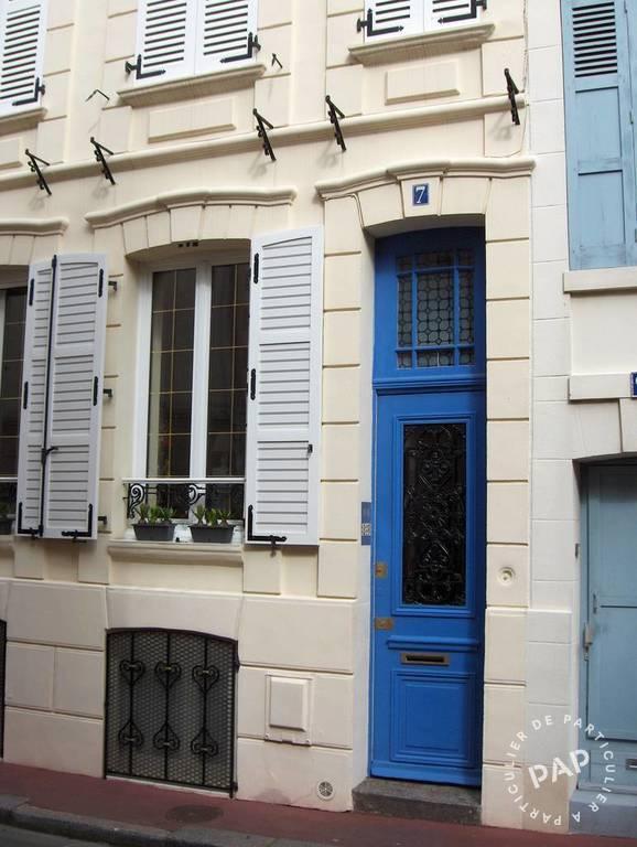 location appartement trouville deauville 5 personnes d s 350 euros par semaine ref 205211075. Black Bedroom Furniture Sets. Home Design Ideas